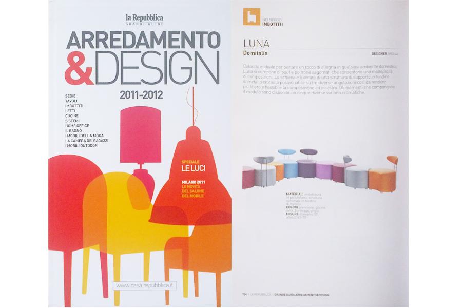 Arredamento design napoli homeimg salone del mobile l for Arredamento napoli offerte