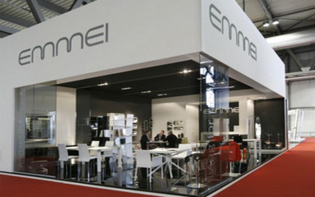 EMMEI 1